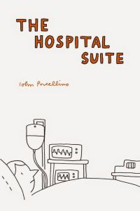 HospitalSuite_Cover